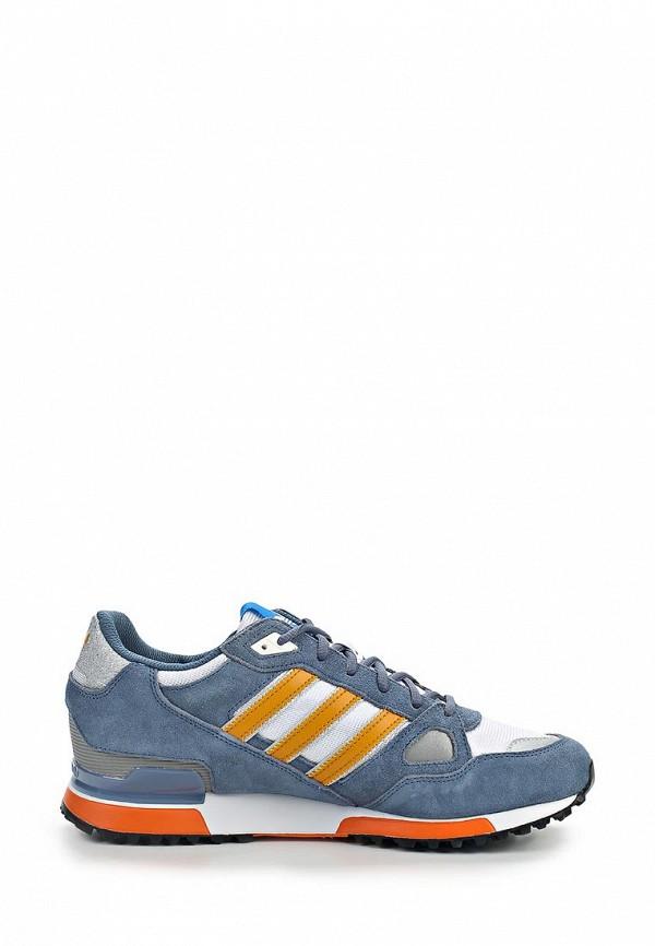 Мужские кроссовки Adidas Originals (Адидас Ориджиналс) G96723: изображение 10