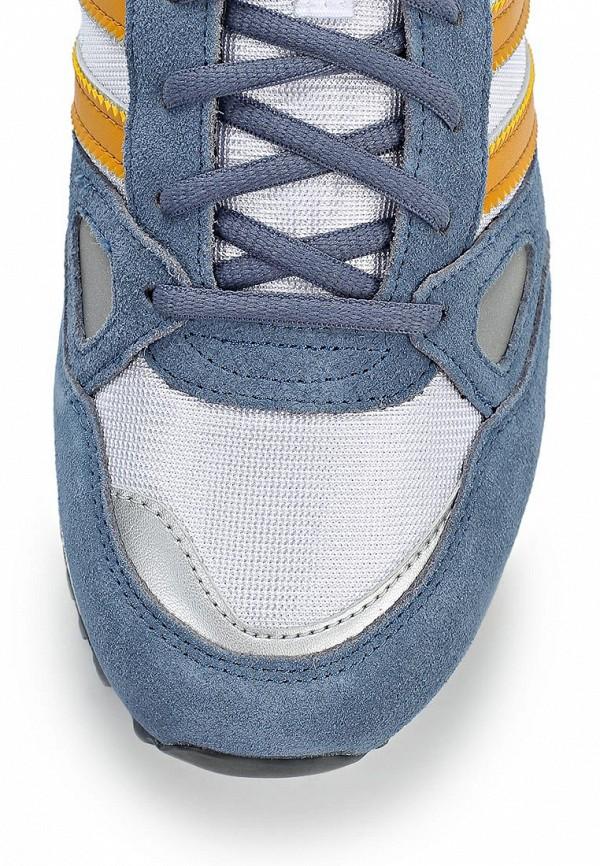 Мужские кроссовки Adidas Originals (Адидас Ориджиналс) G96723: изображение 12