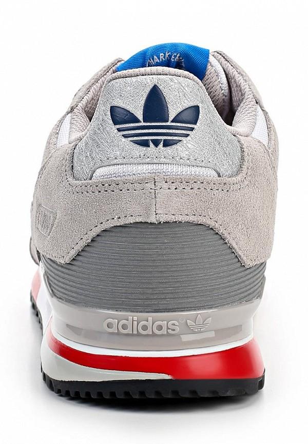 Мужские кроссовки Adidas Originals (Адидас Ориджиналс) G96724: изображение 3