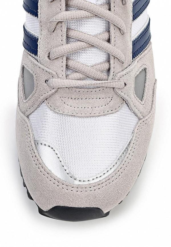 Мужские кроссовки Adidas Originals (Адидас Ориджиналс) G96724: изображение 11