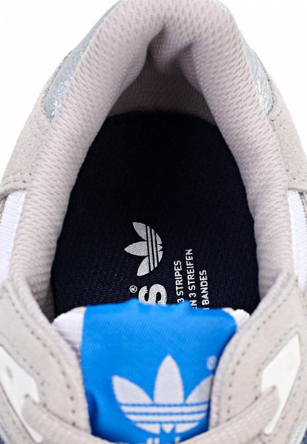 Мужские кроссовки Adidas Originals (Адидас Ориджиналс) G96724: изображение 13