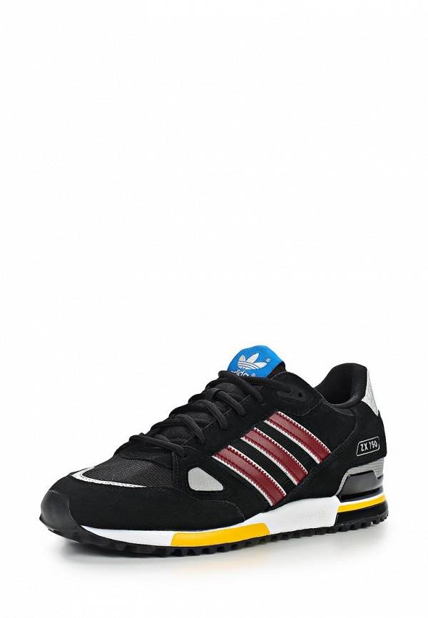 Мужские кроссовки Adidas Originals (Адидас Ориджиналс) G96725: изображение 1