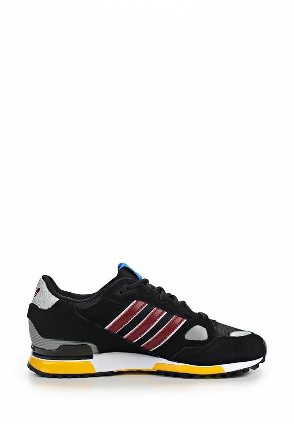 Мужские кроссовки Adidas Originals (Адидас Ориджиналс) G96725: изображение 5