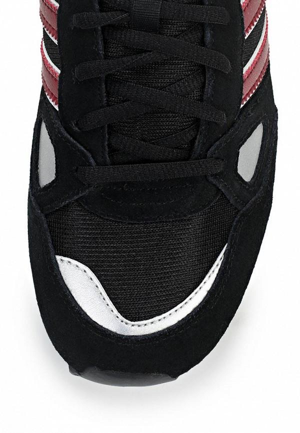 Мужские кроссовки Adidas Originals (Адидас Ориджиналс) G96725: изображение 6