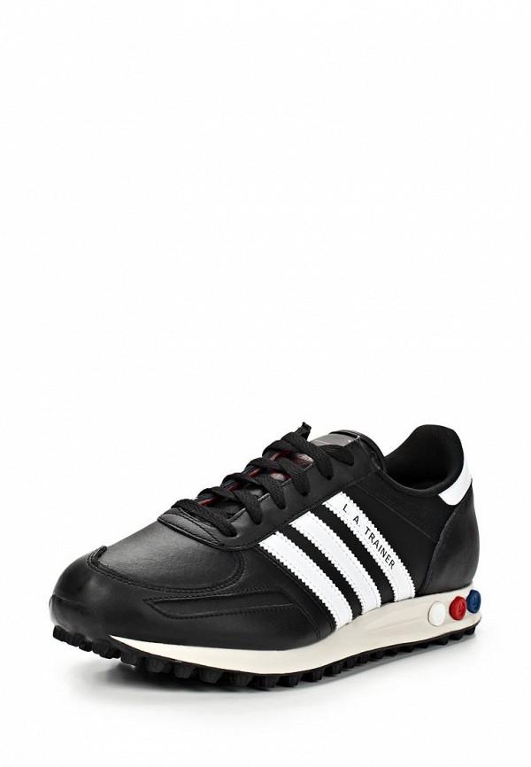 Мужские кроссовки Adidas Originals (Адидас Ориджиналс) V22816: изображение 1