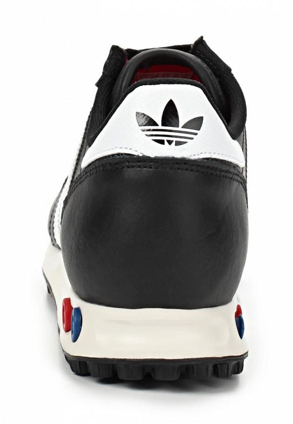 Мужские кроссовки Adidas Originals (Адидас Ориджиналс) V22816: изображение 2