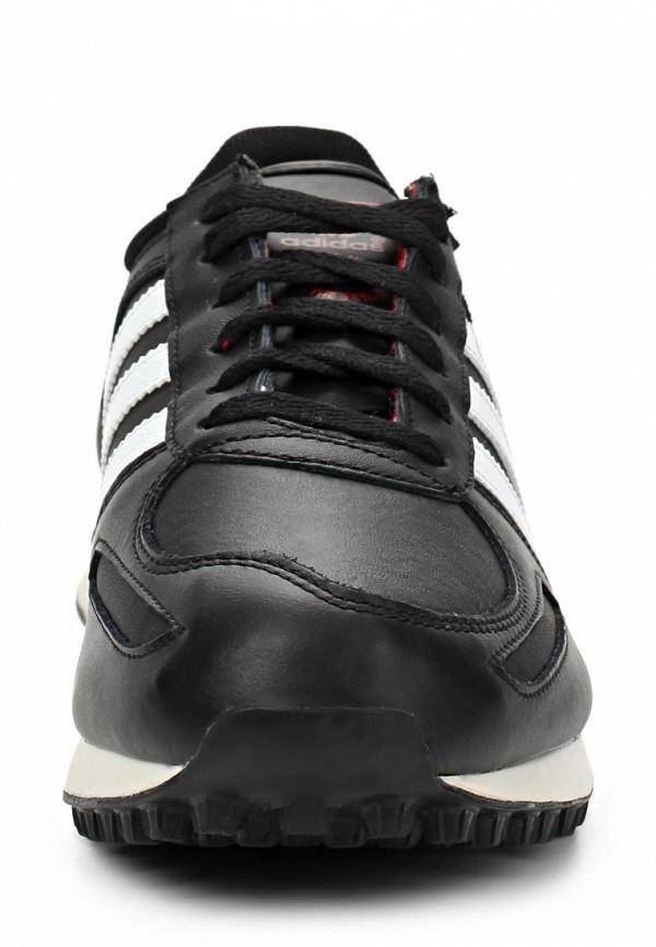 Мужские кроссовки Adidas Originals (Адидас Ориджиналс) V22816: изображение 4