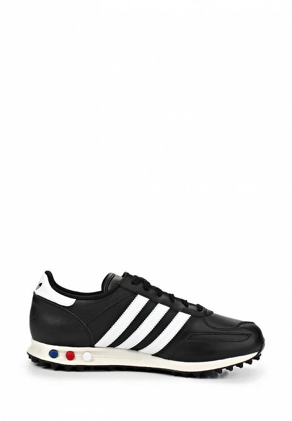 Мужские кроссовки Adidas Originals (Адидас Ориджиналс) V22816: изображение 5