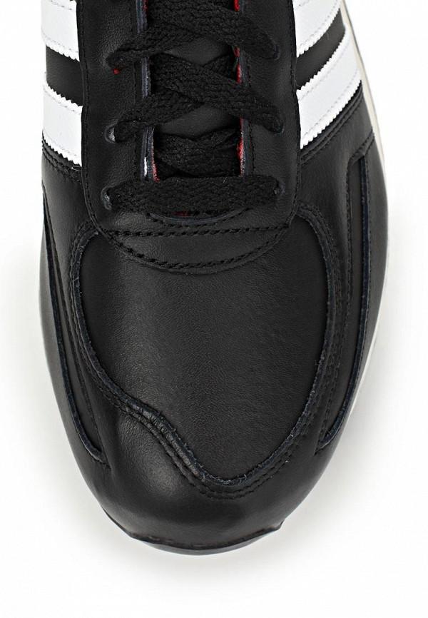 Мужские кроссовки Adidas Originals (Адидас Ориджиналс) V22816: изображение 6