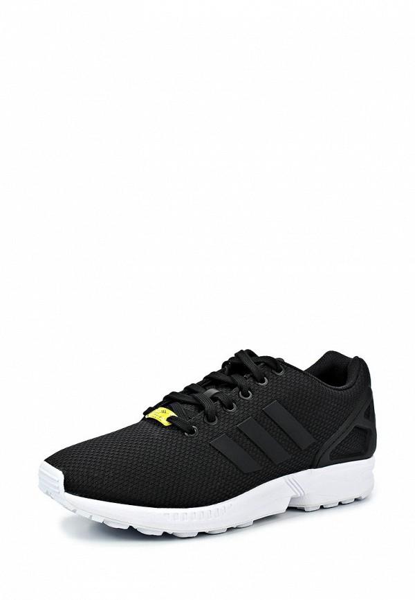 Мужские кроссовки Adidas Originals (Адидас Ориджиналс) M19840
