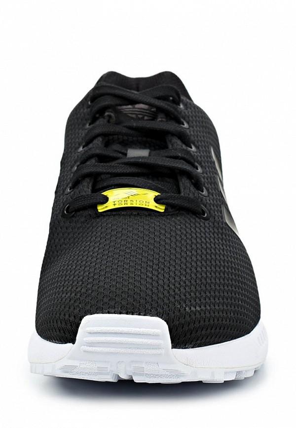 Мужские кроссовки Adidas Originals (Адидас Ориджиналс) M19840: изображение 7