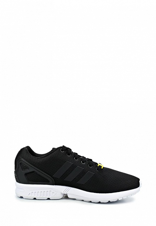 Мужские кроссовки Adidas Originals (Адидас Ориджиналс) M19840: изображение 9