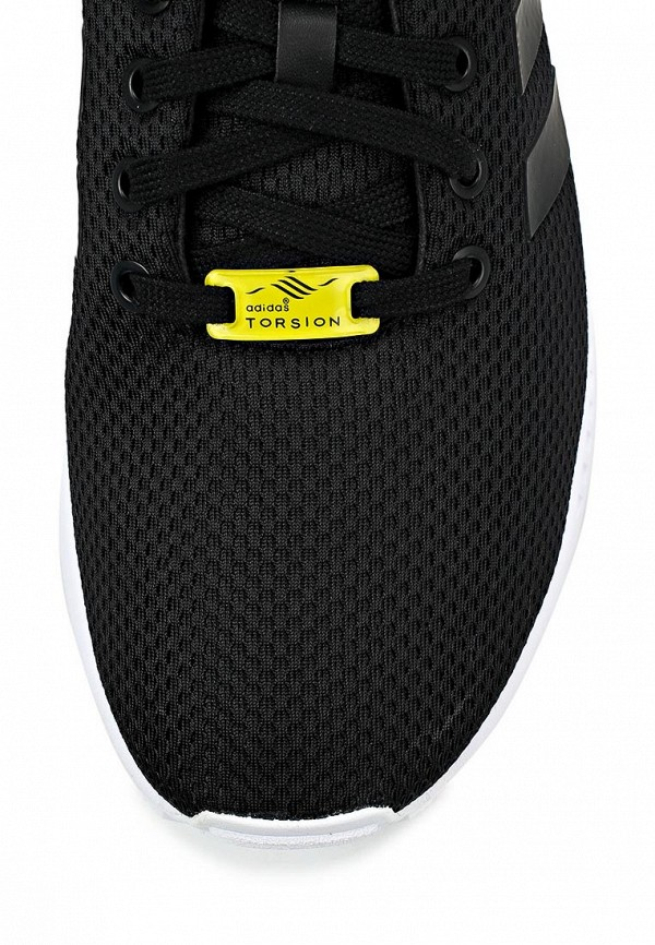 Мужские кроссовки Adidas Originals (Адидас Ориджиналс) M19840: изображение 11