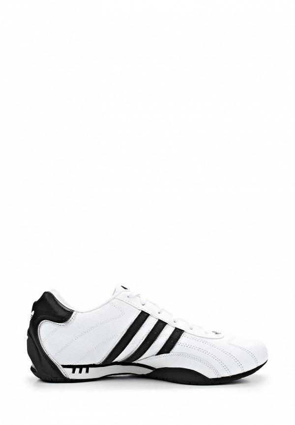 Мужские кроссовки Adidas Originals (Адидас Ориджиналс) G16080: изображение 8
