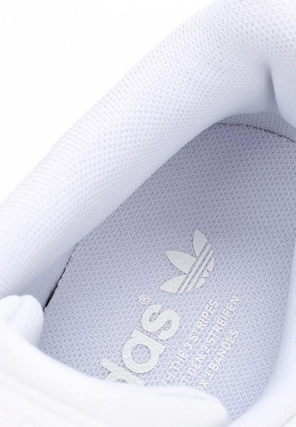 Мужские кеды Adidas Originals (Адидас Ориджиналс) G17071: изображение 12