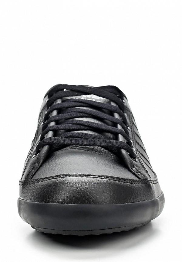 Мужские кеды Adidas Originals (Адидас Ориджиналс) G96258: изображение 9