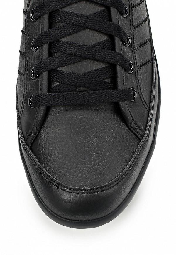 Мужские кеды Adidas Originals (Адидас Ориджиналс) G96258: изображение 11