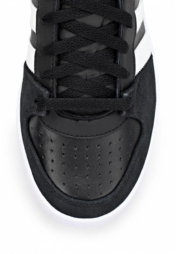 Мужские кеды Adidas Originals (Адидас Ориджиналс) M18235: изображение 11