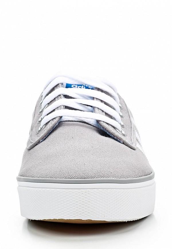 Мужские кеды Adidas Originals (Адидас Ориджиналс) M20322: изображение 7