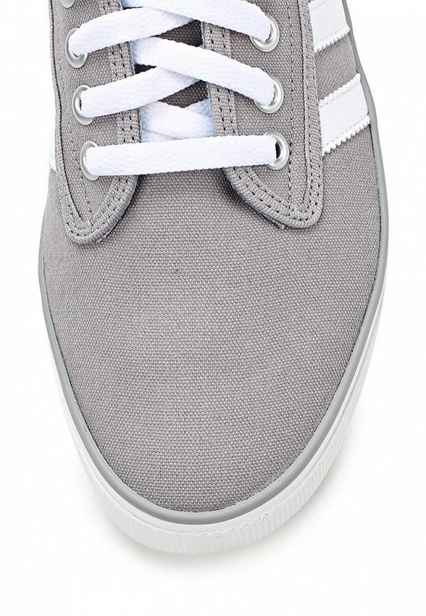 Мужские кеды Adidas Originals (Адидас Ориджиналс) M20322: изображение 11