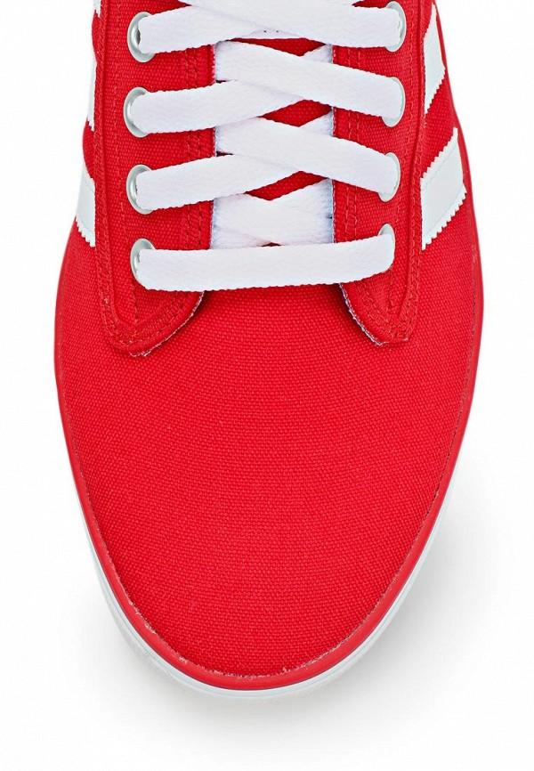 Мужские кеды Adidas Originals (Адидас Ориджиналс) M20323: изображение 11