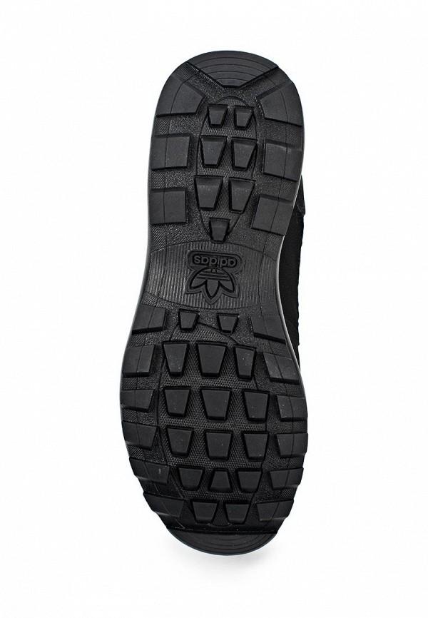 Спортивные мужские ботинки Adidas Originals (Адидас Ориджиналс) M20330: изображение 5