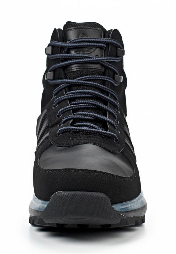 Спортивные мужские ботинки Adidas Originals (Адидас Ориджиналс) M20330: изображение 7