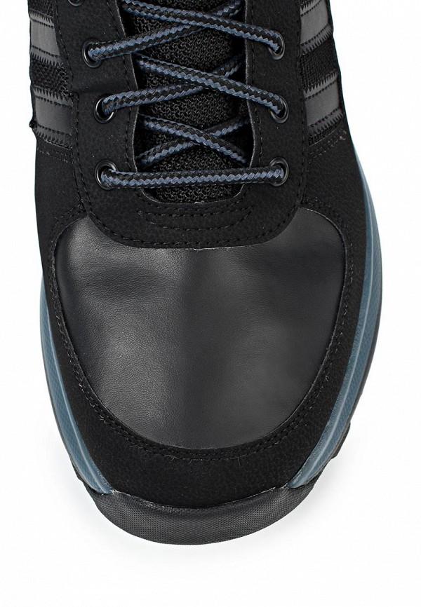 Спортивные мужские ботинки Adidas Originals (Адидас Ориджиналс) M20330: изображение 11