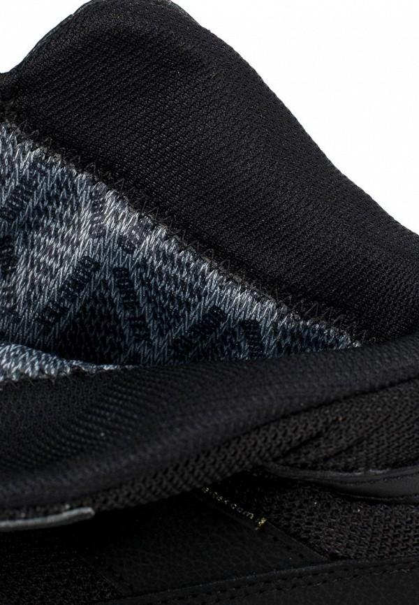 Спортивные мужские ботинки Adidas Originals (Адидас Ориджиналс) M20330: изображение 13