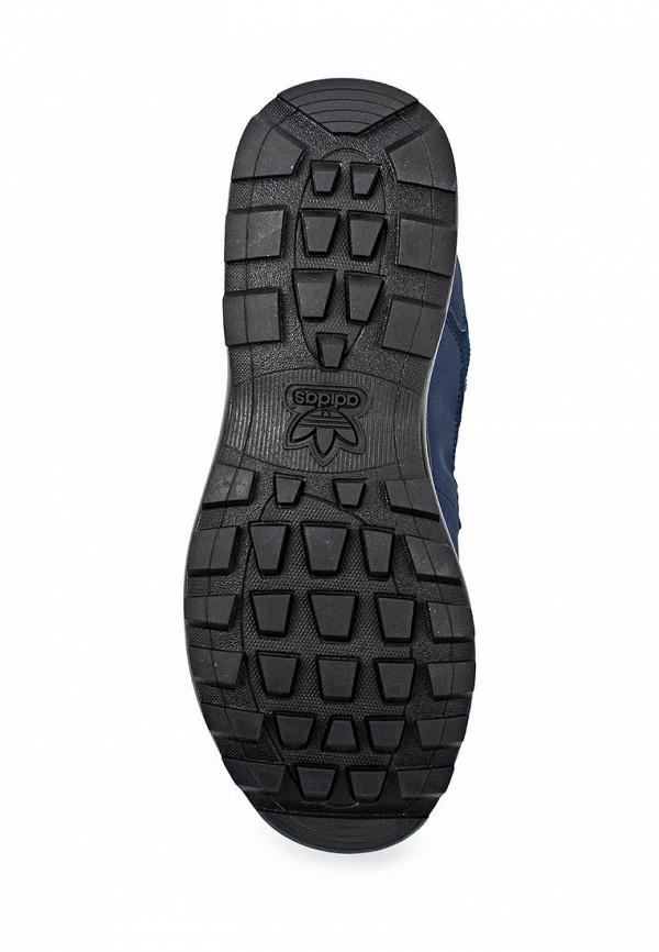 Спортивные мужские ботинки Adidas Originals (Адидас Ориджиналс) M20453: изображение 5