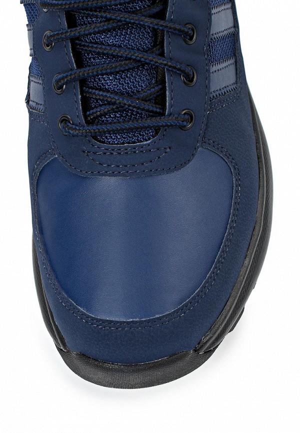 Спортивные мужские ботинки Adidas Originals (Адидас Ориджиналс) M20453: изображение 11