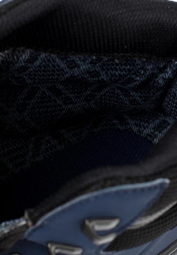Спортивные мужские ботинки Adidas Originals (Адидас Ориджиналс) M20453: изображение 13