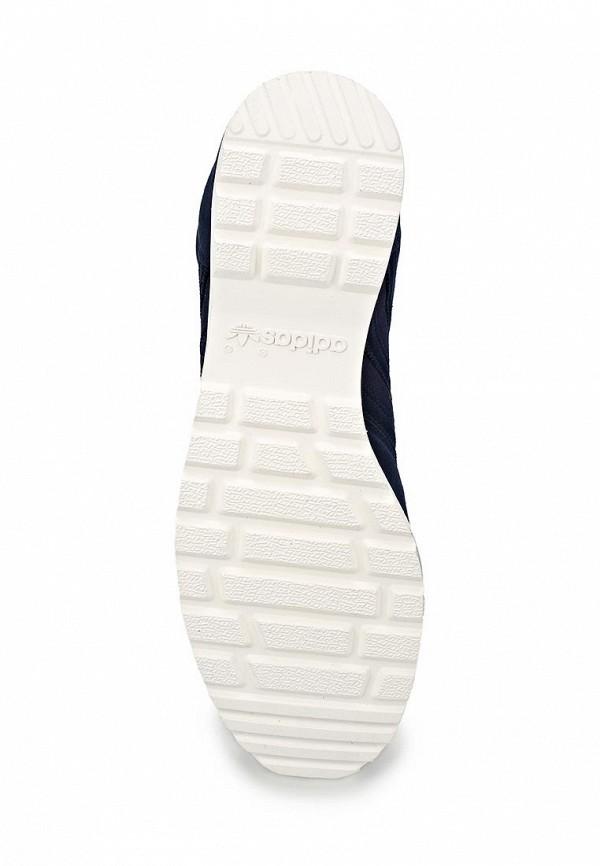 Мужские ботинки Adidas Originals (Адидас Ориджиналс) M20644: изображение 5