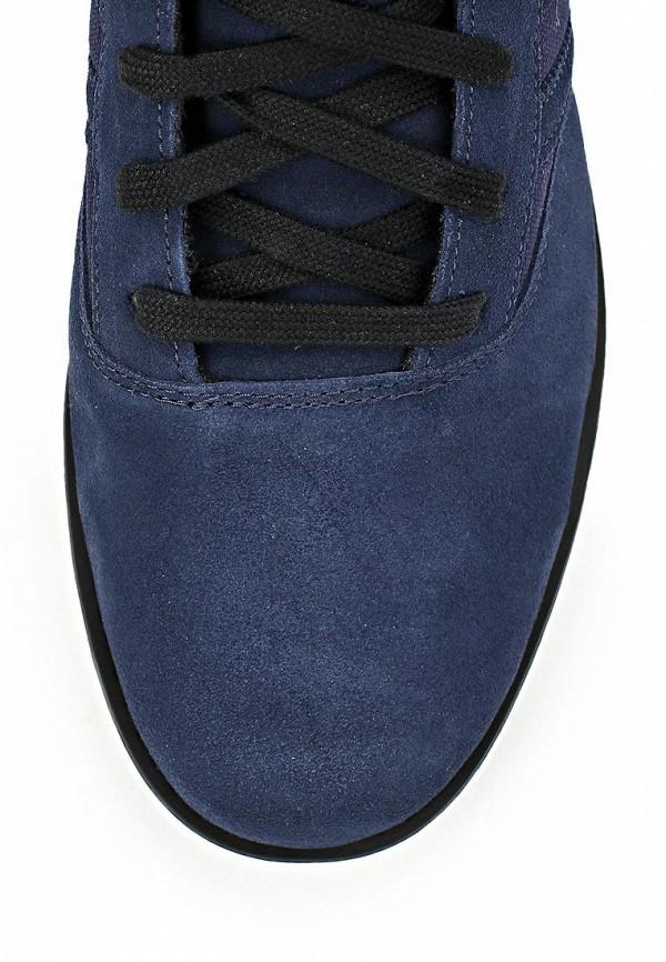 Мужские ботинки Adidas Originals (Адидас Ориджиналс) M20644: изображение 11