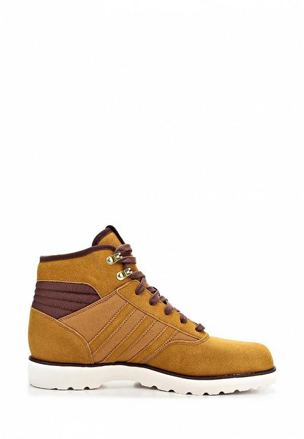 Мужские ботинки Adidas Originals (Адидас Ориджиналс) M20645: изображение 9