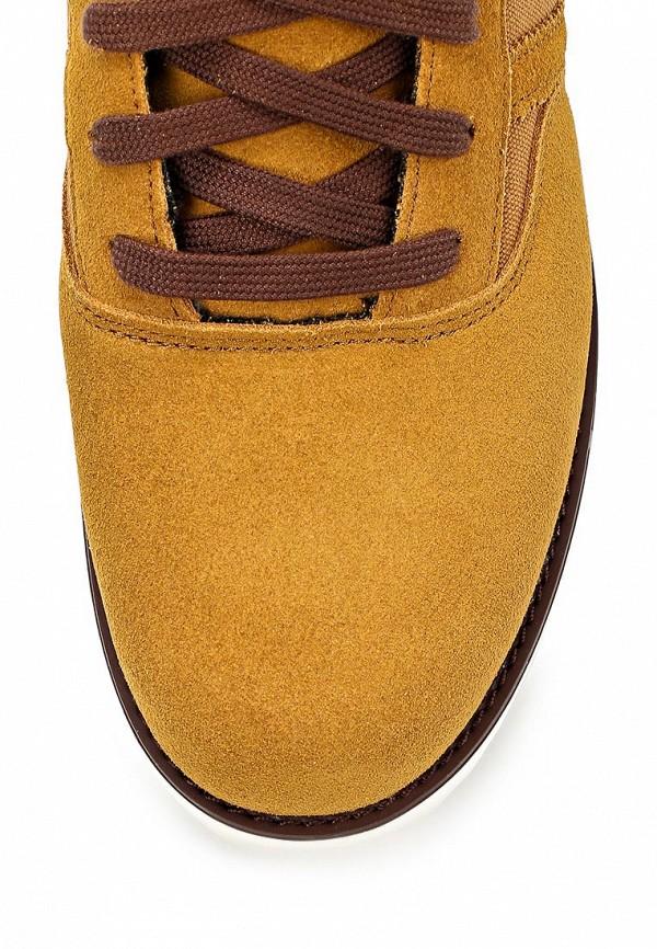 Мужские ботинки Adidas Originals (Адидас Ориджиналс) M20645: изображение 11