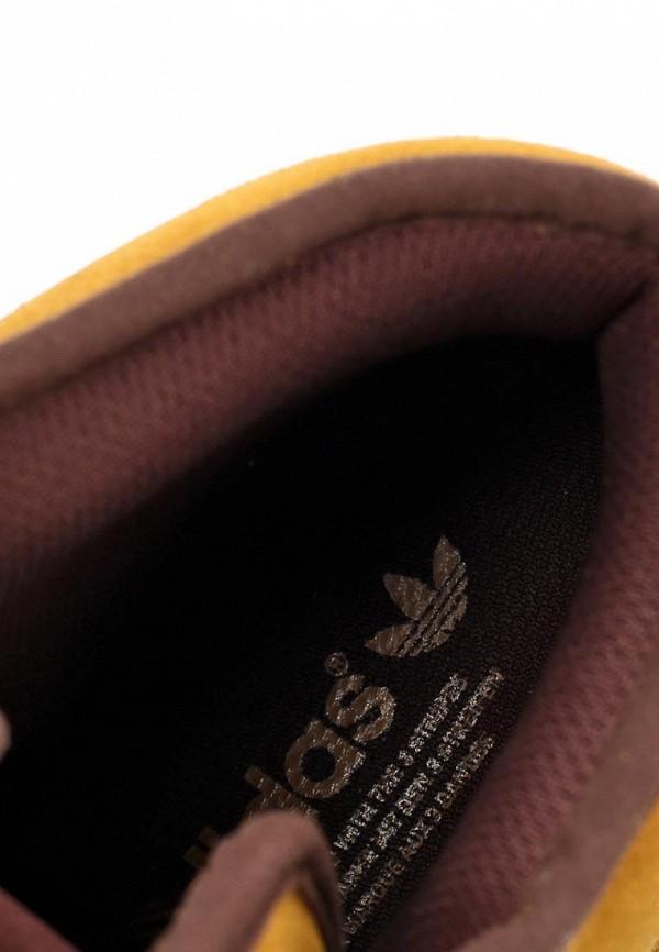 Мужские ботинки Adidas Originals (Адидас Ориджиналс) M20645: изображение 13