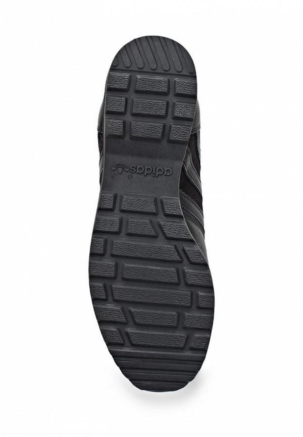 Спортивные мужские ботинки Adidas Originals (Адидас Ориджиналс) M20646: изображение 8
