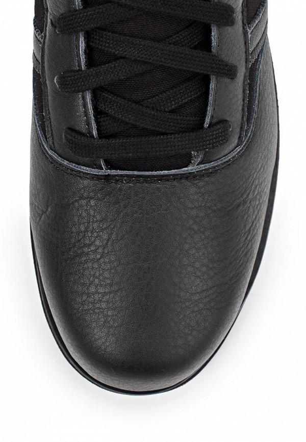 Спортивные мужские ботинки Adidas Originals (Адидас Ориджиналс) M20646: изображение 11