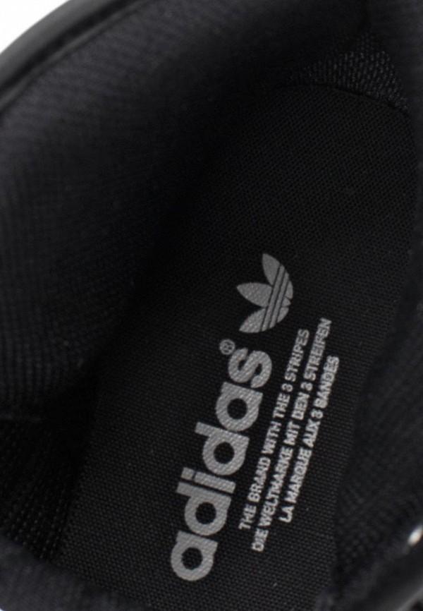 Спортивные мужские ботинки Adidas Originals (Адидас Ориджиналс) M20646: изображение 12