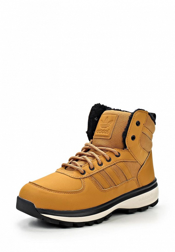 Ботинки adidas Originals