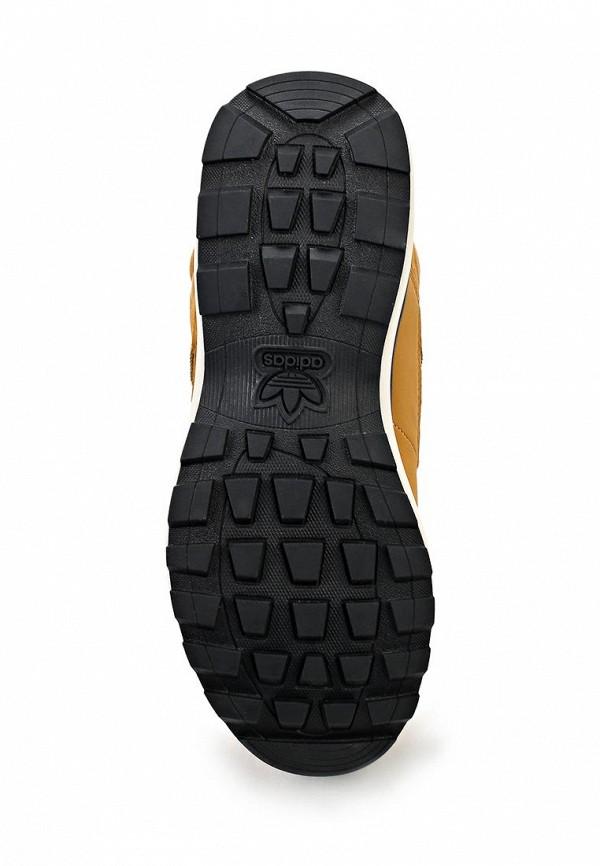 Спортивные мужские ботинки Adidas Originals (Адидас Ориджиналс) M20693: изображение 5