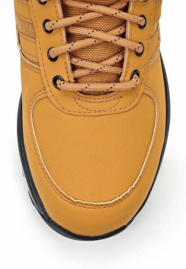 Спортивные мужские ботинки Adidas Originals (Адидас Ориджиналс) M20693: изображение 11
