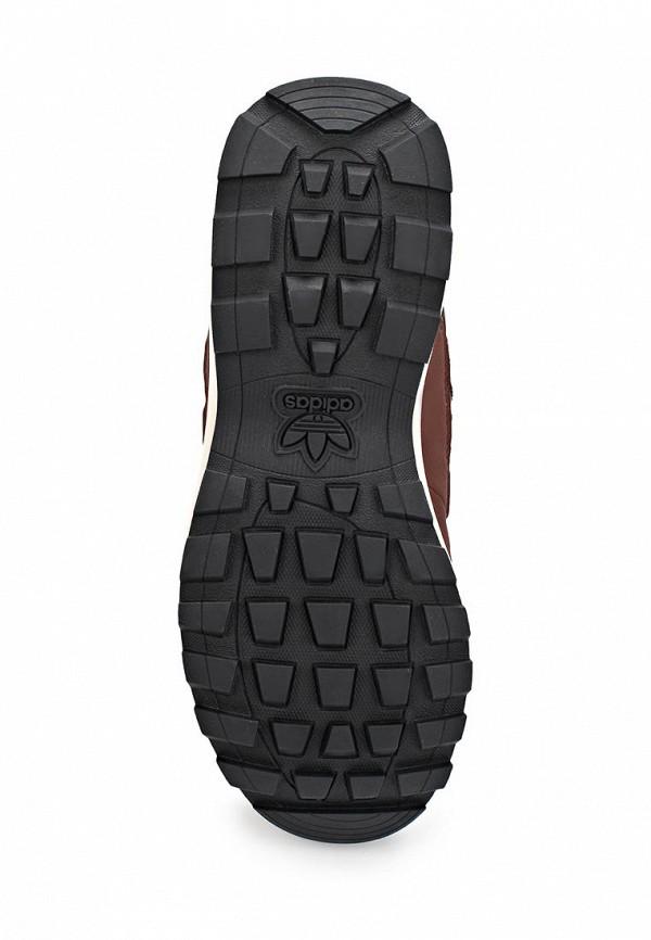 Спортивные мужские ботинки Adidas Originals (Адидас Ориджиналс) M20694: изображение 5