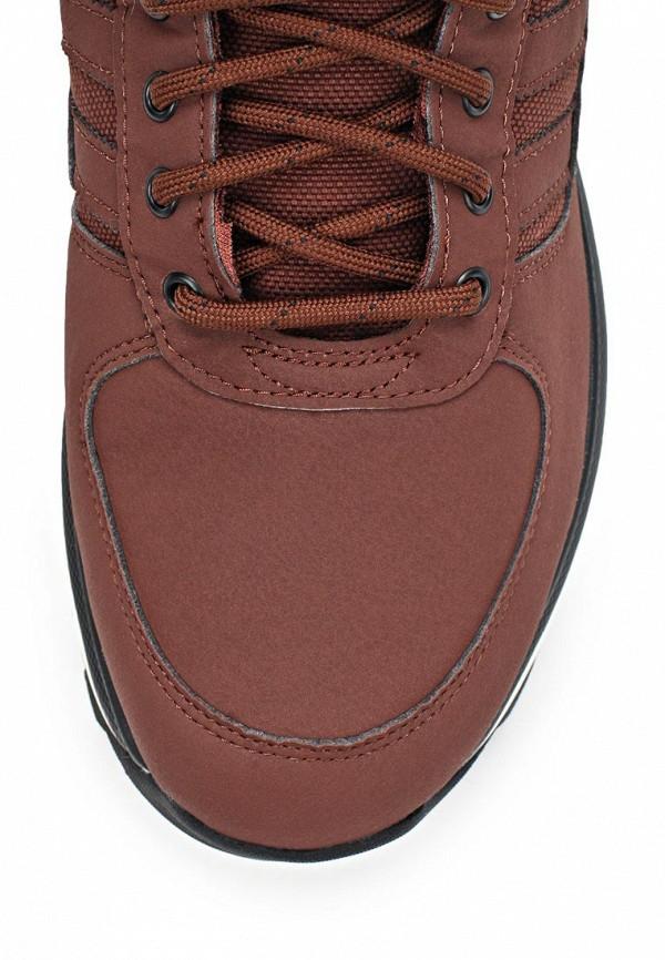 Спортивные мужские ботинки Adidas Originals (Адидас Ориджиналс) M20694: изображение 11