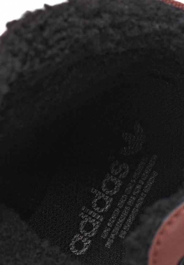 Спортивные мужские ботинки Adidas Originals (Адидас Ориджиналс) M20694: изображение 13