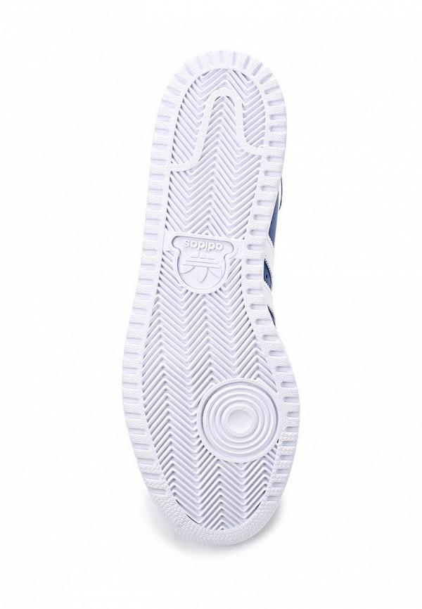 Мужские кроссовки Adidas Originals (Адидас Ориджиналс) M20716: изображение 5