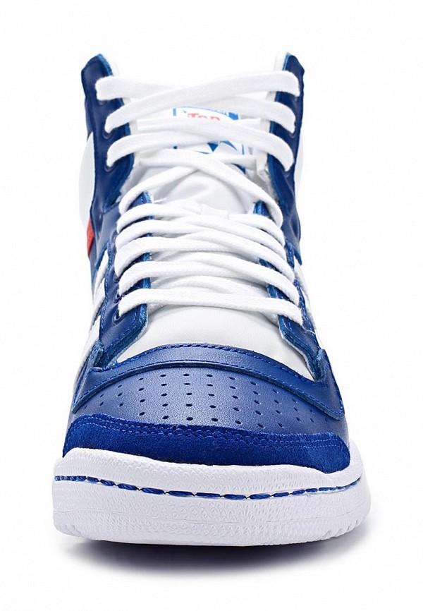 Мужские кроссовки Adidas Originals (Адидас Ориджиналс) M20716: изображение 7
