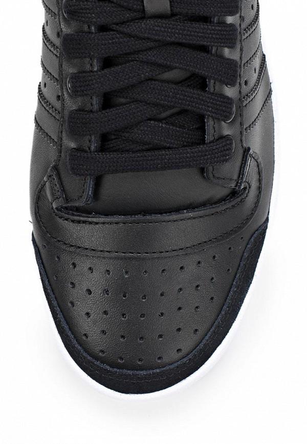 Мужские кеды Adidas Originals (Адидас Ориджиналс) M20717: изображение 10