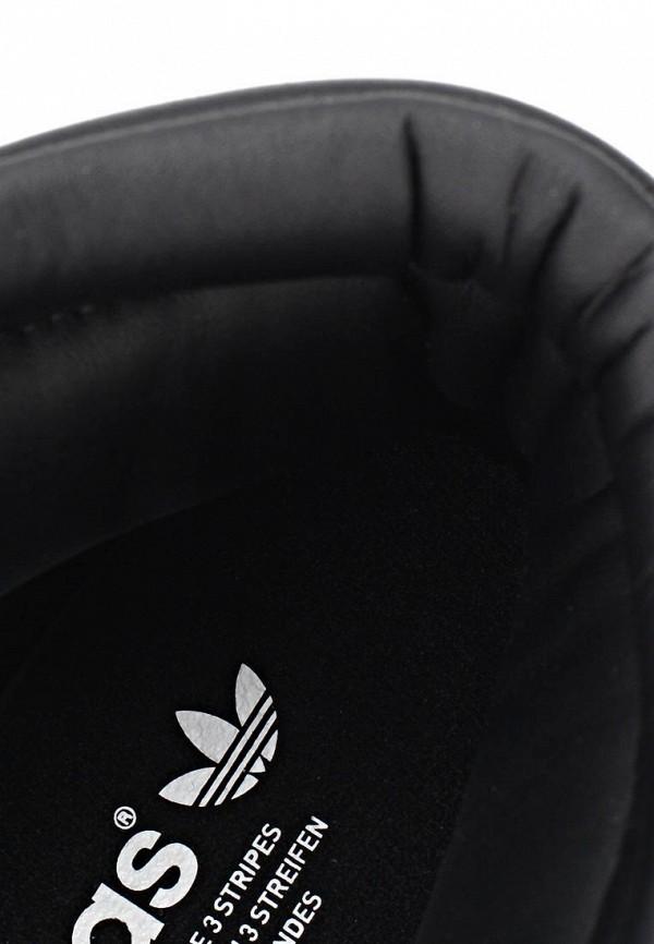 Мужские кеды Adidas Originals (Адидас Ориджиналс) M20717: изображение 12